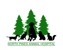 North Pines Animal Hospital